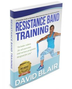 A Complete Guide to Resistance Band Exercises