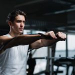 Incorporating Resistance Bands in Your Workouts